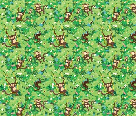 Rmonkeys_tree_seamless_pattern_stock_shop_preview