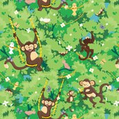 Rmonkeys_tree_seamless_pattern_stock_shop_thumb