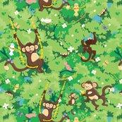 Rmonkeys_tree_seamless_pattern_stock_shop_thumb