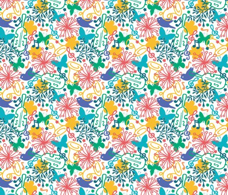 Rmusic_seamless_pattern_stock_shop_preview