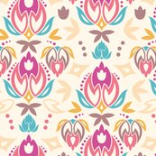 Rornamental_summer_seamless_pattern_stock_shop_thumb