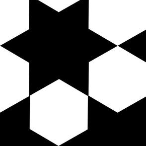 UMBELAS STARC 2