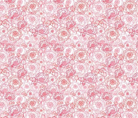 Rrrpoppies_line_art_seamless_pattern_stock_shop_preview