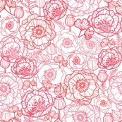 Rrrpoppies_line_art_seamless_pattern_stock_shop_thumb