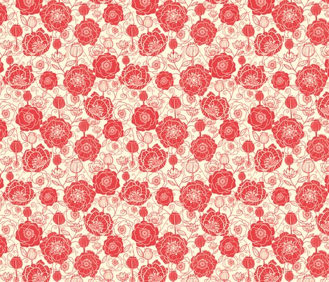 Rrpoppies_silhouettes_seamless_pattern_shop_preview