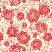 Rrpoppies_silhouettes_seamless_pattern_shop_thumb