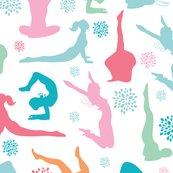 Rrcolorful_yoga_poses_silhouettes_seamless-ai8-r_shop_thumb
