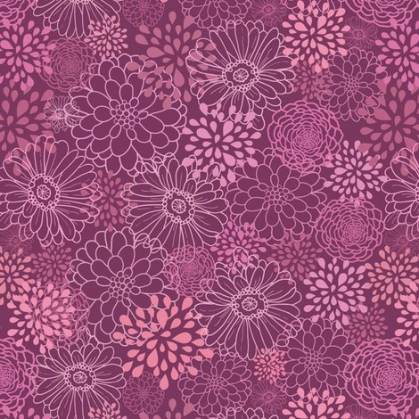Rrpurple_flowers_seamless_pattern_stock_shop_preview
