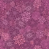 Rrpurple_flowers_seamless_pattern_stock_shop_thumb