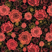 Rrred_poppies_on_black_seamless_pattern_stock_shop_thumb