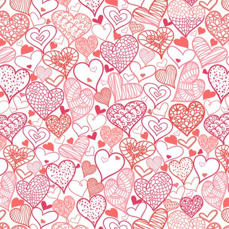 Rrromantic_hears_seamless_pattern_stock_shop_preview