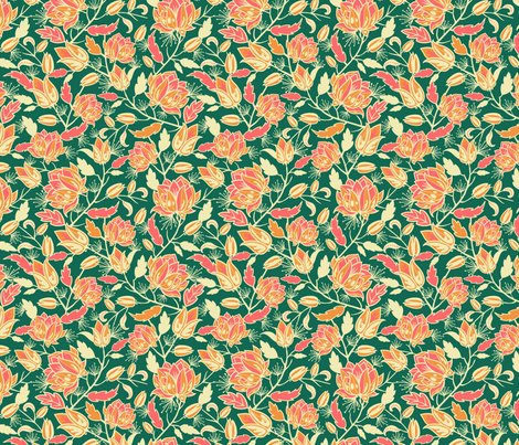 Rroyal_garden_seamless_pattern_shop_preview