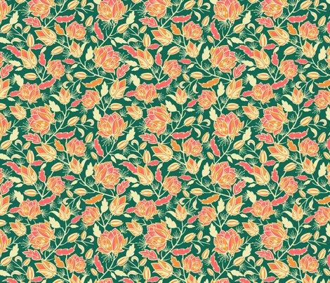 Rroyal_garden_seamless_pattern_shop_preview