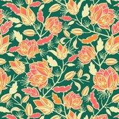 Rroyal_garden_seamless_pattern_shop_thumb