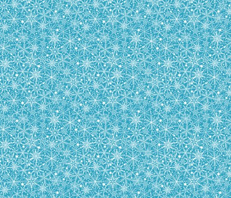 Rsnow_lace_seamless_pattern_stock_shop_preview