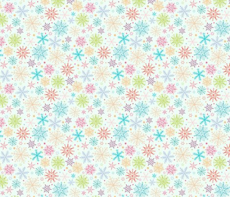 Rsnowflakes_seamless_pattern_stock_shop_preview