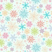 Rsnowflakes_seamless_pattern_stock_shop_thumb