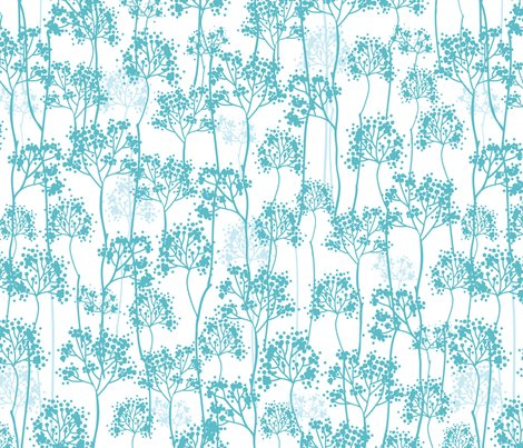 Ramong_the_tiny_trees_seamless_pattern_sf_shop_preview