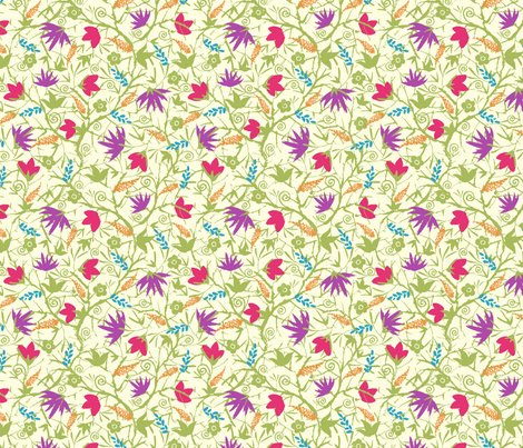 Rspring_blossoms_paint_texture_seamless_pattern_stock_shop_preview