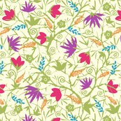 Rspring_blossoms_paint_texture_seamless_pattern_stock_shop_thumb