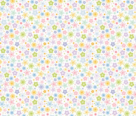 Rrstars_seamless_pattern_stock_shop_preview