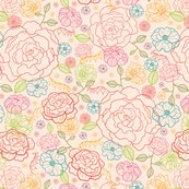 Rsubtle_bouquet_seamless_pattern_stock_shop_thumb