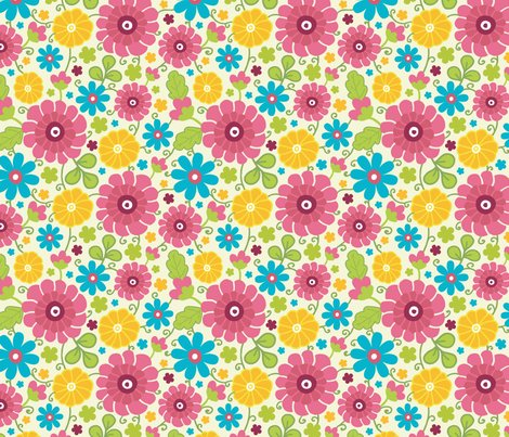 Rsummer_field_seamless_pattern_stock_shop_preview