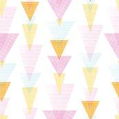 Roverlayed_triagnles_stripes_seamless_stock-ai8-v_shop_thumb