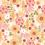Rsunny_day_seamless_pattern_stock_shop_thumb