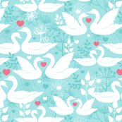 Rrswans_in_love_seamless_pattern_stock_shop_thumb