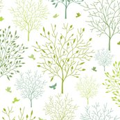 Rrrrrspring_trees_seamless_pattern_stock-ai8-v_shop_thumb