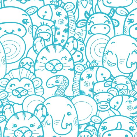 Rrwild_animals_seamless_pattern_recolor_sf_blue-03_shop_preview