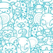 Rrwild_animals_seamless_pattern_recolor_sf_blue-03_shop_thumb