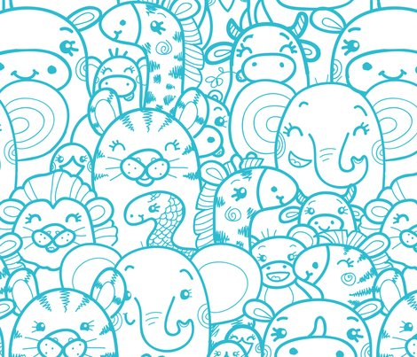 Rwild_animals_seamless_pattern_recolor_sf_blue-03_shop_preview