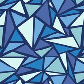 Rtriangles_texture_seamless_pattern_stock_shop_thumb