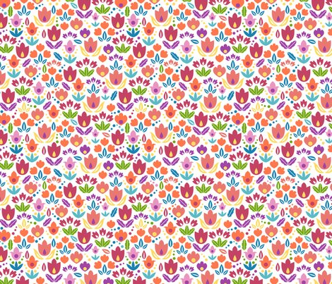 Rtulip_field_ornamental_seamless_pattern_stock_shop_preview