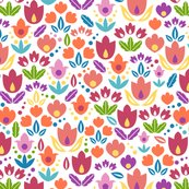 Rtulip_field_ornamental_seamless_pattern_stock_shop_thumb