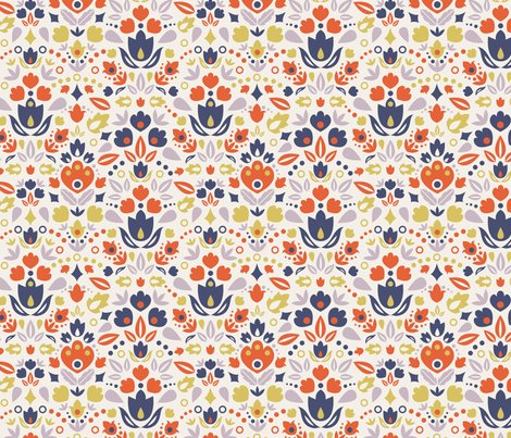 Rtulip_rhombs_seamless_pattern_stock_shop_preview