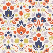 Rtulip_rhombs_seamless_pattern_stock_shop_thumb