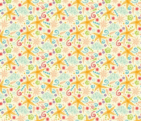 Rweather_abstract_texture_seamless_pattern_stock_shop_preview