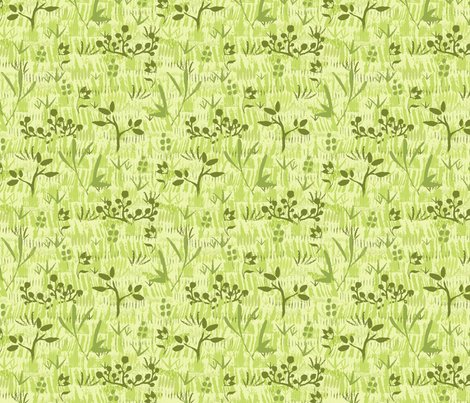 Rwild_field_paint_textured_seamless_pattern_stock_shop_preview