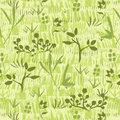 Rwild_field_paint_textured_seamless_pattern_stock_shop_thumb