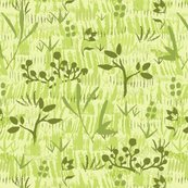 Rrrwild_field_paint_textured_seamless_pattern_stock_shop_thumb