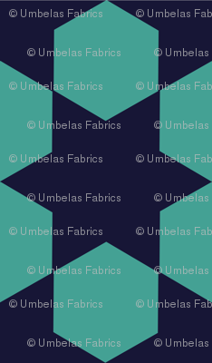 UMBELAS STARC 3