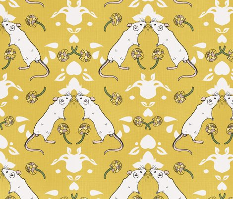 Rrrrrrmouse_upholstery_big_pattern_shop_preview