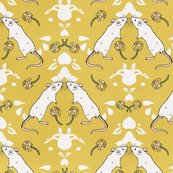 Rrrrrrmouse_upholstery_big_pattern_shop_thumb