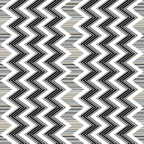 Rr1866249_ticking_stripe_chevron_black_and_white_shop_preview