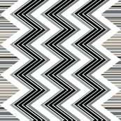Rr1866249_ticking_stripe_chevron_black_and_white_shop_thumb