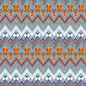 Rrzig_zag_flame_diamonds_shop_thumb