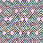 Rrrzig_zag_fresh_pink_shop_thumb